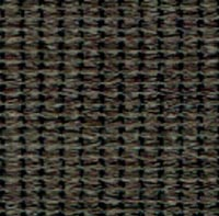 brown shade fabric color