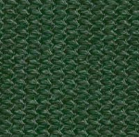 brunswick green shade fabric color