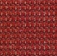 cayenne shade fabric color