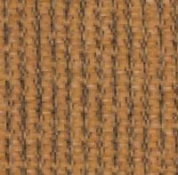 cedar shade fabric color