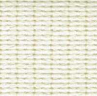 cream shade fabric color