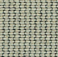 latte shade fabric color
