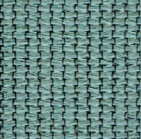 mint green shade fabric color