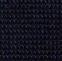 navy blue shade fabric color