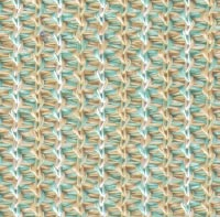 rivergum green shade fabric color