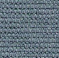 sky blue shade fabric color
