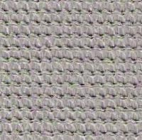 steel gray shade fabric color