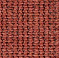 sun blaze shade fabric color