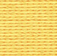yellow shade fabric color